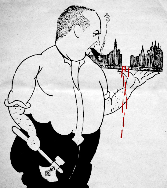 bennazar-caricatura