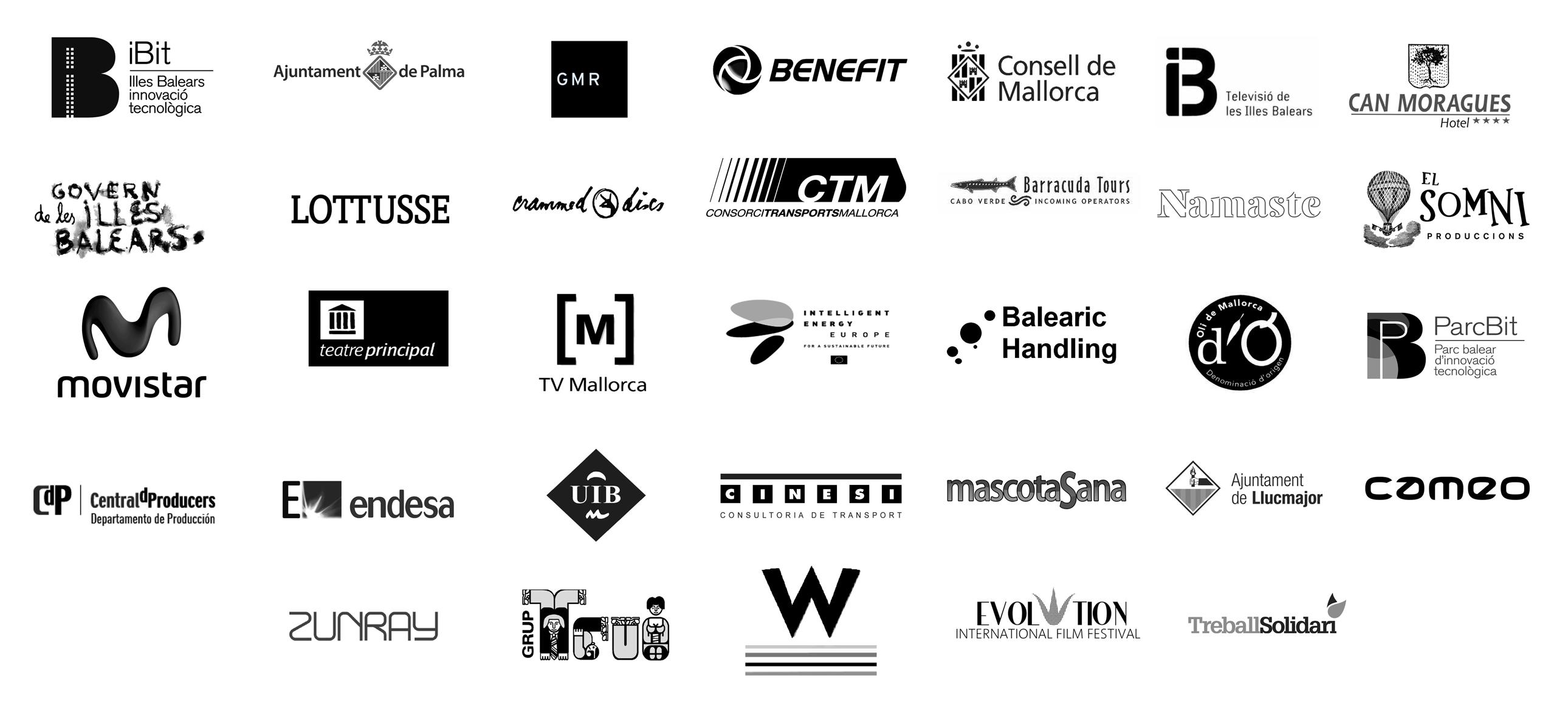 logos-mosaic
