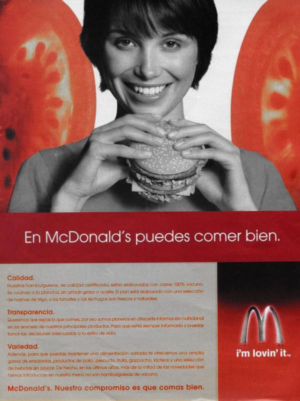 macdonals-web