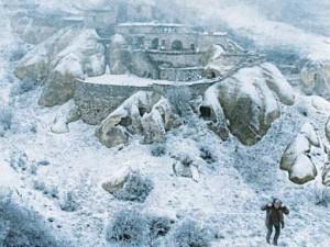 winter-43