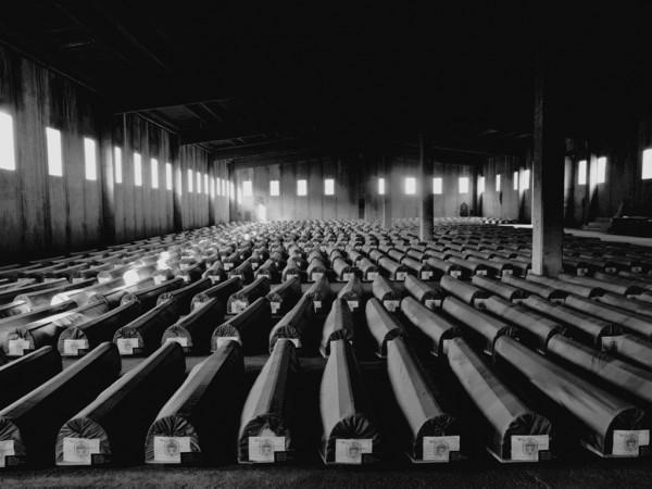 Srebrenica-main